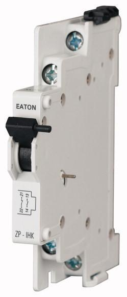 Sähkösuojaimet (releet) / Laitemarket fi - Suuri valikoima laitteita